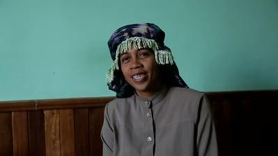 Madagascar Video