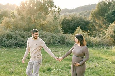 Embaràs - Núria