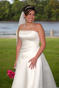 Heather's Bridal