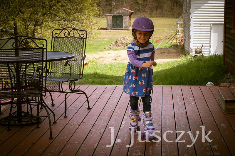 Jusczyk2021-6613.jpg