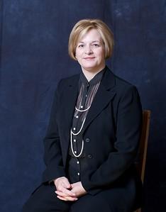 Joan Krueger 2008