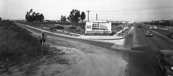 1945_CityCentertoRegionalMall_222.jpg