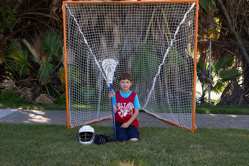 Lacrosse-_85A6816-.jpg