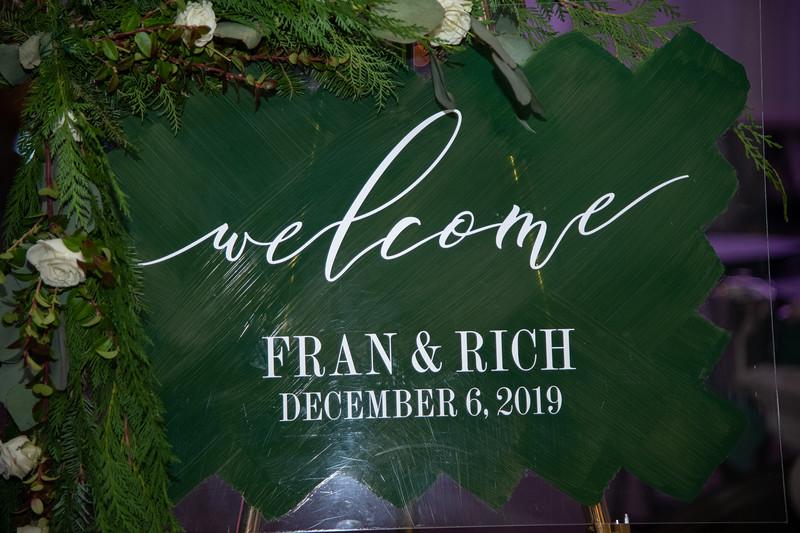 Francine & Richard-1198.jpg