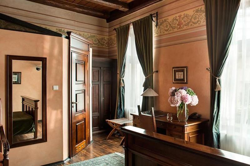 hotel-copernicus-krakow3.jpg