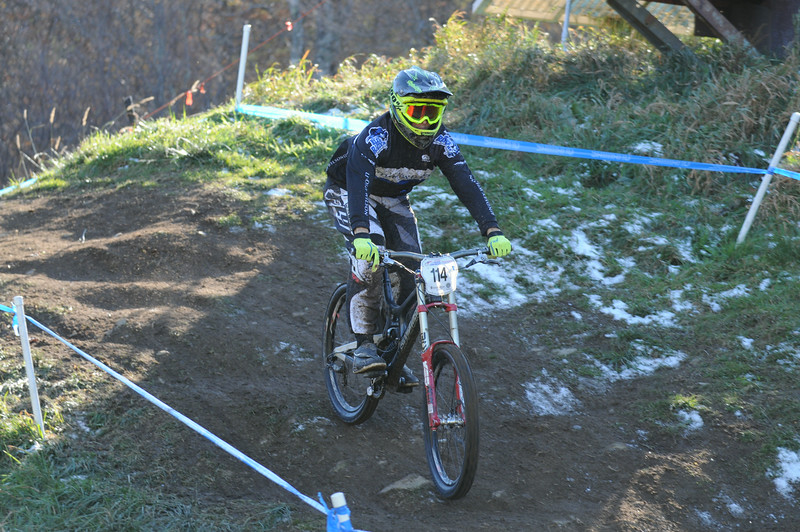 2013 DH Nationals 3 033.JPG