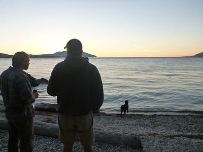2013.08.21 Vendovi Island