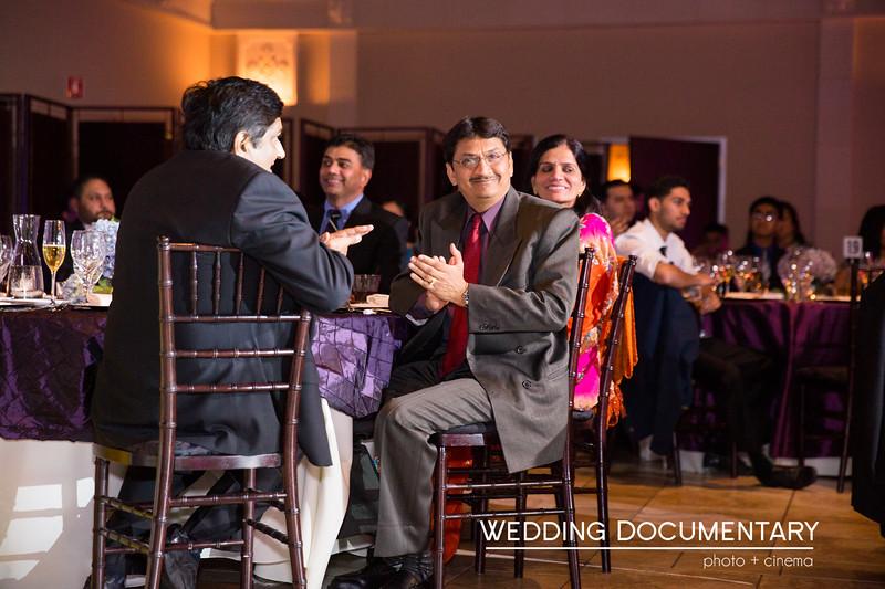 Deepika_Chirag_Wedding-2011.jpg