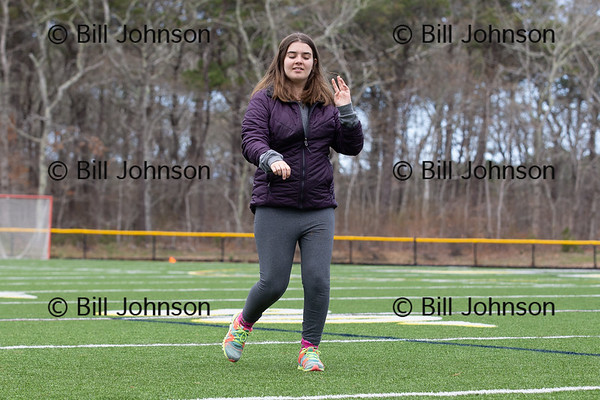 Nauset Unified Track 4_30_19