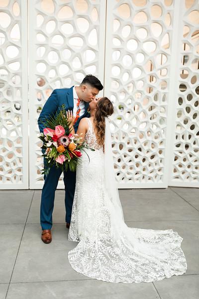 Alexandria Vail Photography Wedding Boulder Ridge Golf Club Jessica + Ben 00153.jpg