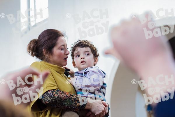 ©Bach to Baby 2017_Laura Ruiz_Teddington_2017-03-18_47.jpg