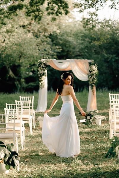 Nunta la Vila Florica -68.jpg