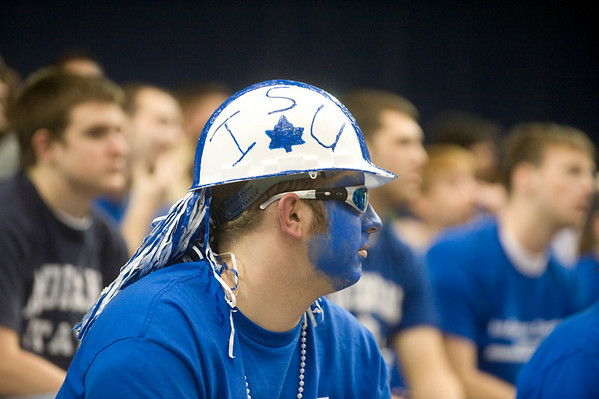 Sycamore Fans