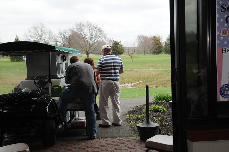 golfclassic2015-35.jpg