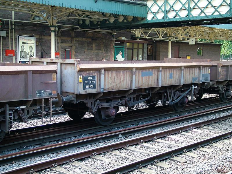 MTA_395008_Newport_250805a.JPG