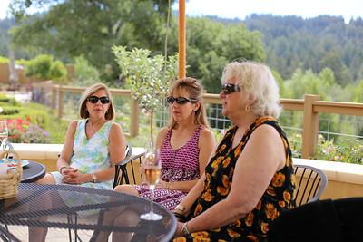 Lisa's Birthday Regale Winery_2015