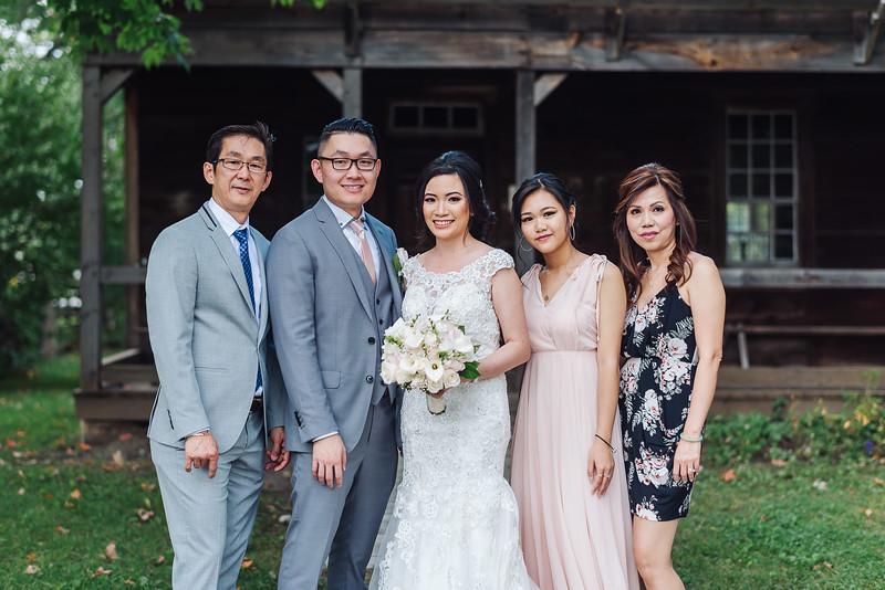 2018-09-15 Dorcas & Dennis Wedding Web-307.jpg