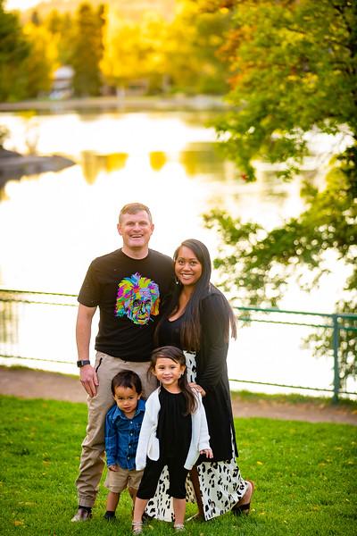 Family 2019-25.jpg