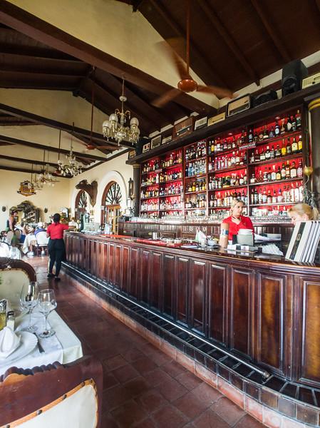 camaguey restaurante 1800-5.jpg