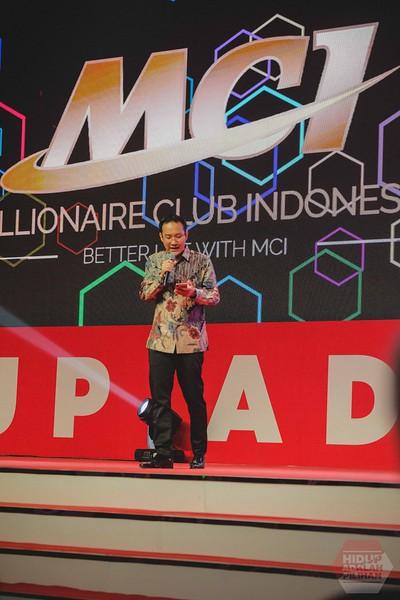 MCI 2019 - Hidup Adalah Pilihan #1 0507.jpg