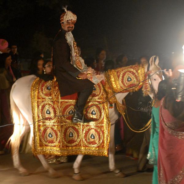 groom on horse 2.jpg