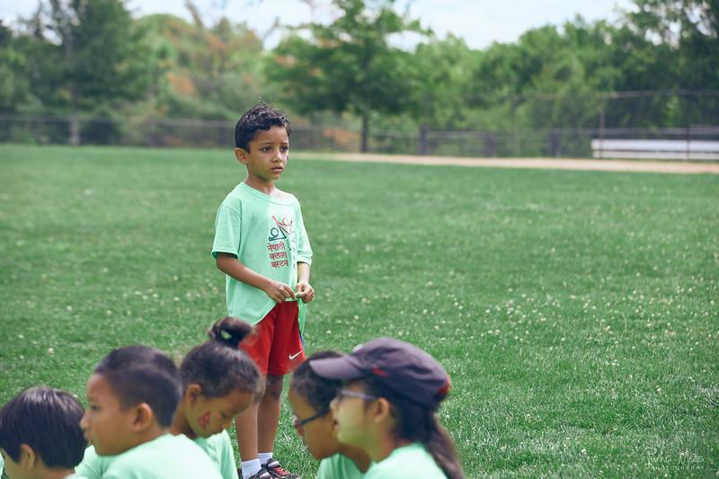 SportsDay001 28.jpg