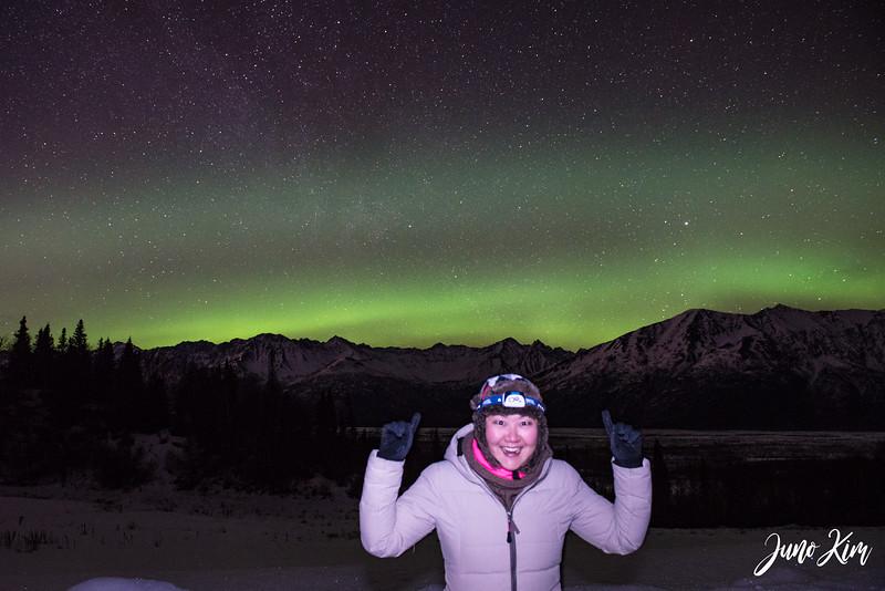 2019-03-02_Northern Lights-6106696-Juno Kim.jpg