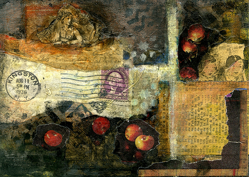 Barr_Loel_apples of war_collage_7x5.jpg
