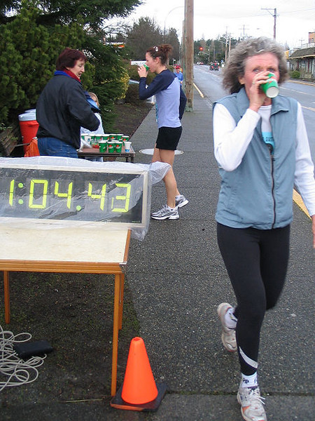 2005 Boxing Day 10-Mile Handicap - img0051.jpg