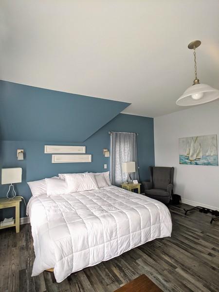 Cape Breton Cheticamp Silver Lining Inn 3.jpg