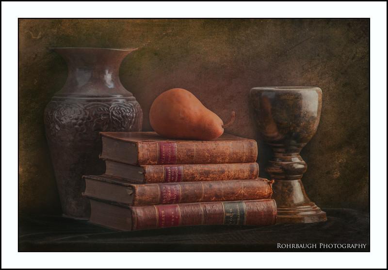 Rohrbaugh Photography Still Life 2.jpg
