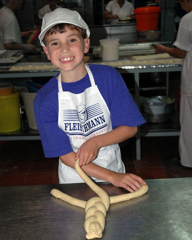 alex making bread.jpg