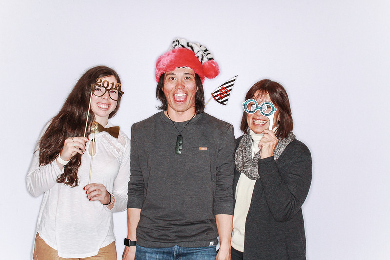 New Years Eve In Aspen-Photo Booth Rental-SocialLightPhoto.com-156.jpg