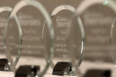 031220 Everyday Heroes Awards Breakfast (MA)