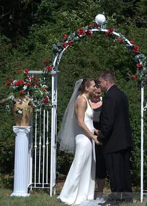 2007-07 Ceremony