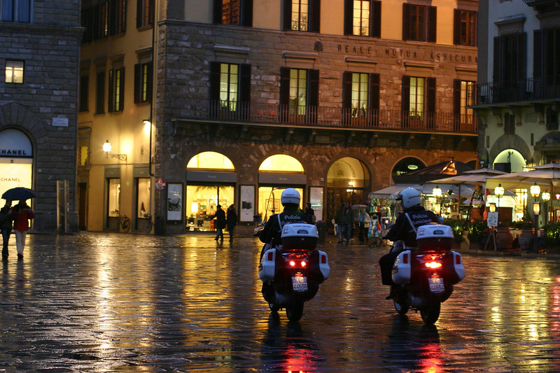 piazza-della-signoria_2095832498_o.jpg