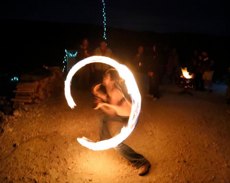 _MG_1132 Fire spin.jpg