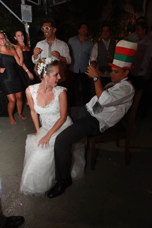 BRUNO & JULIANA - 07 09 2012 - n - FESTA (872).jpg