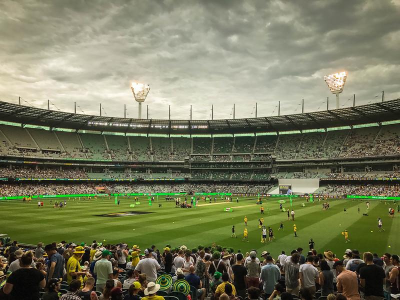 Melbourne-362.jpg