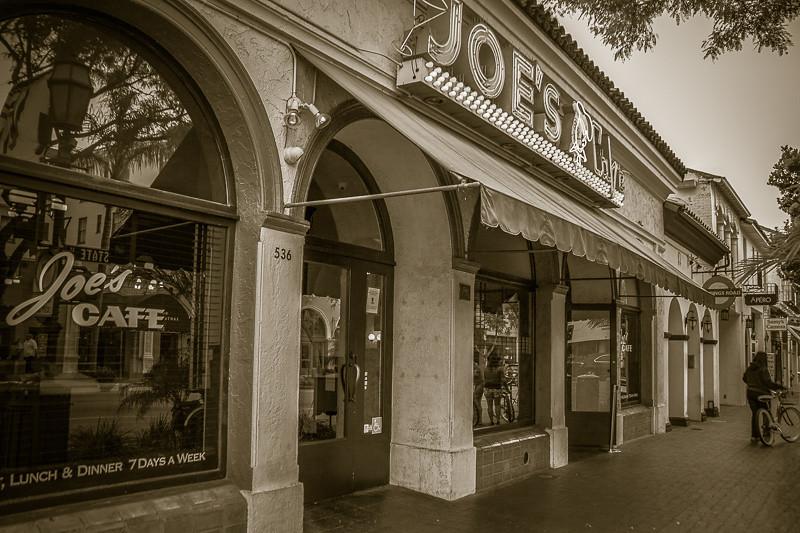 May 30 - Santa Barbara landmark.jpg