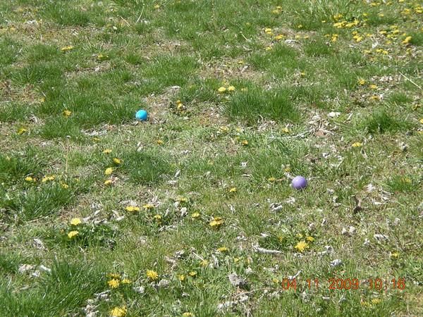 Easter-2009