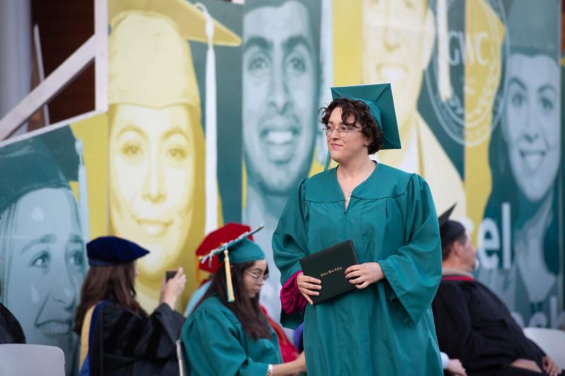 GWC-Graduation-2019-3625.jpg