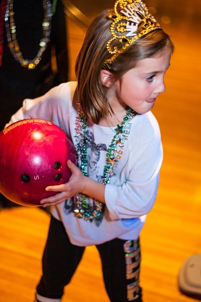 ABR_2362-1-Bowling-Joely.jpg