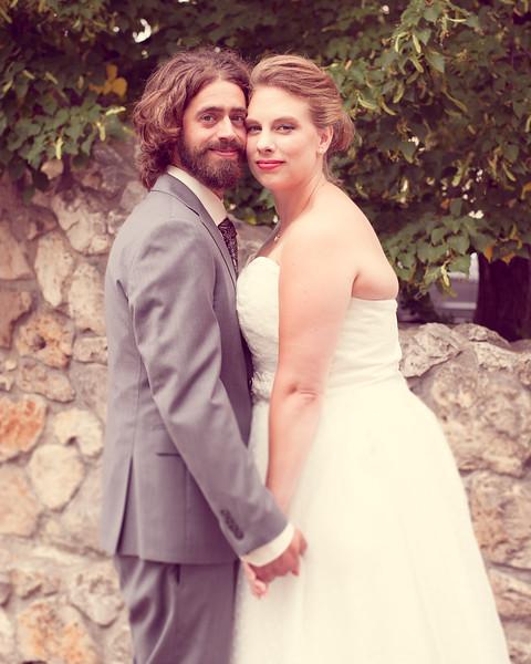 EDITS - Ryan and Lindsey Wedding 2014-261.jpg