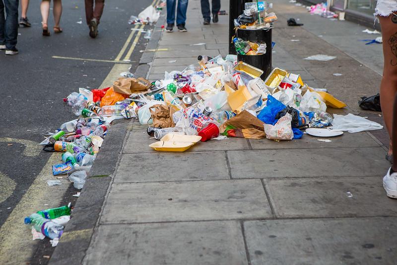 Obi Nwokedi - Notting Hill Carnival-611.jpg