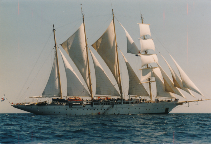 SF  at Sail 1-.png