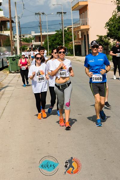 3rd Plastirios Dromos - Dromeis 5 km-305.jpg