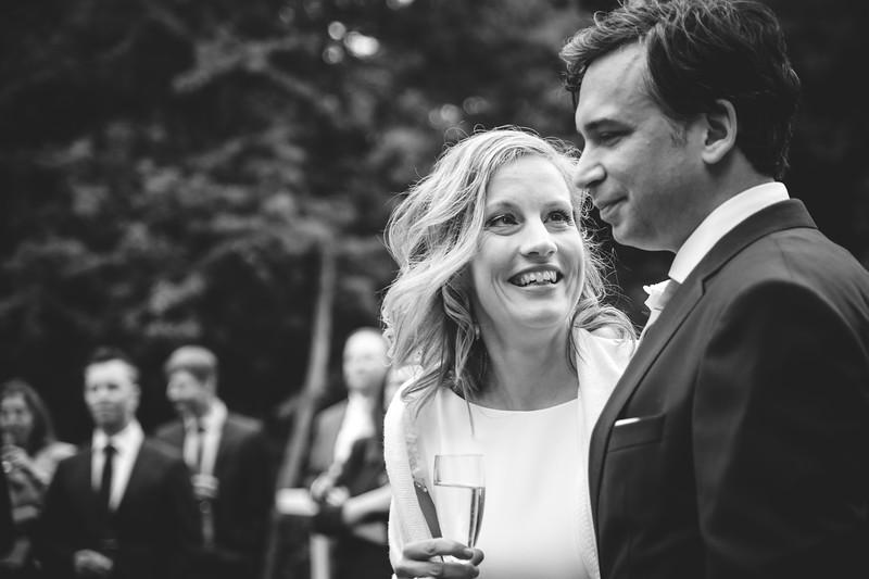 HR - Bruiloft - Caroline + Gorjan- Karina Fotografie-280.jpg