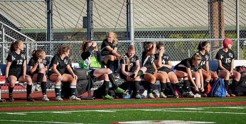 18-09-27 Cedarcrest Girls Soccer JV 128.jpg