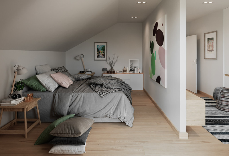 velux-gallery-bedroom-159.jpg